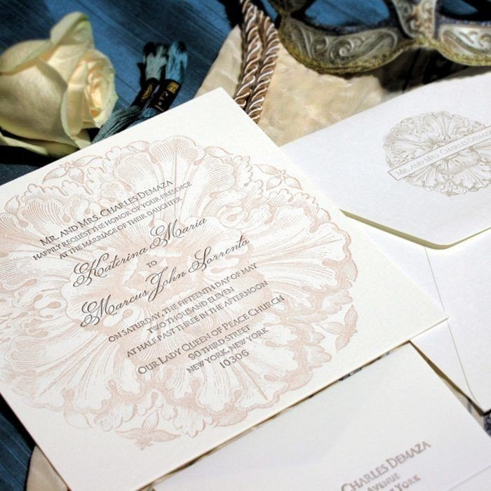 Sorrento-Luxury-Letterpress-Wedding-Suite
