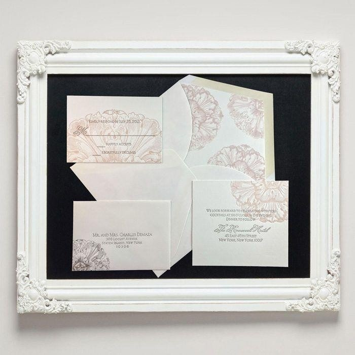 Sorrento-Luxury-Letterpress-Wedding-Suite-Framed-Letterpress-Jess