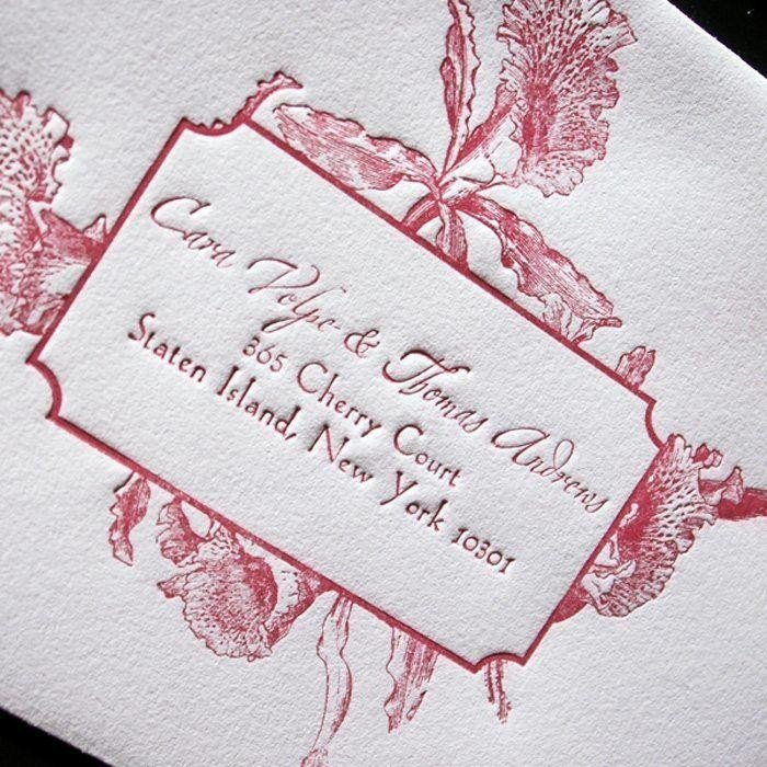 Tropic-Luxury-Letterpress-Wedding-Invitation-Envelope