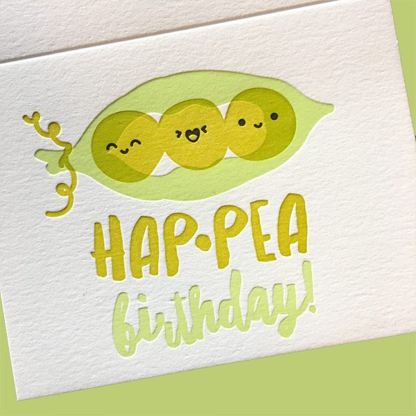 Happea-Birthday-Letterpress-Greeting-Card