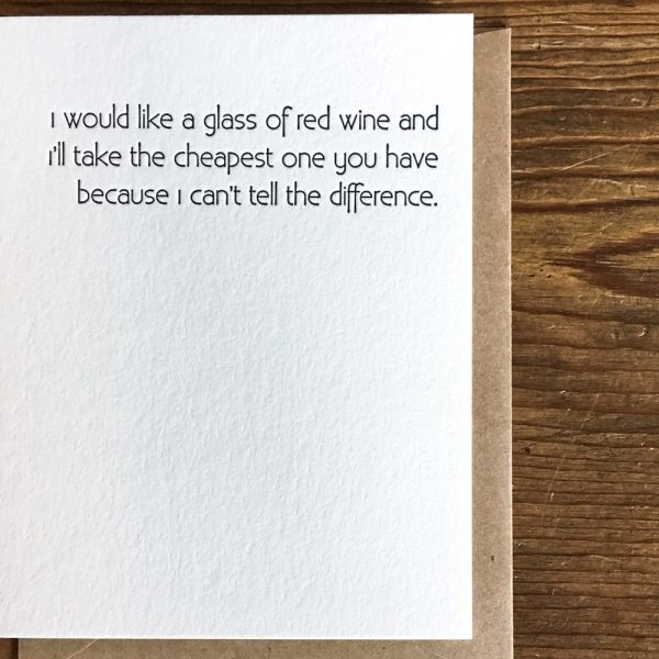 Can't-Tell-the-Difference-Leslie-Knope-Parks-and-Rec-letterpress-card