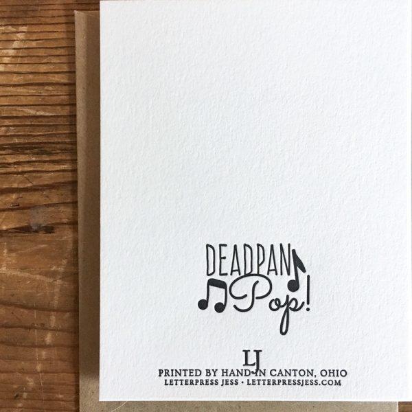 Deadpan-Pop!-Back-letterpress-card