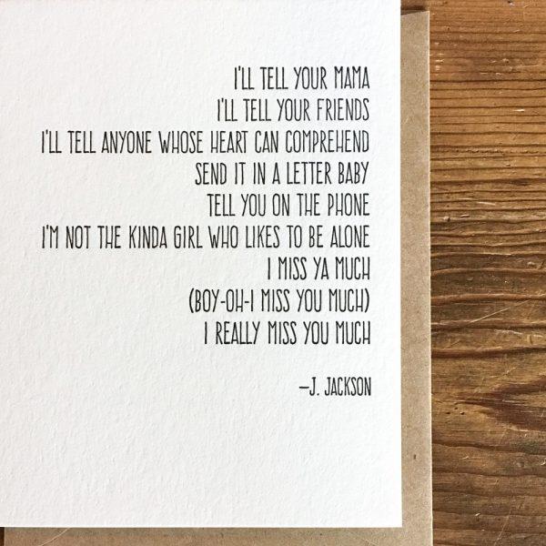 Janet-Jackson-Miss-You-Much-Deadpan-Pop-Letterpress-Greeting-Card