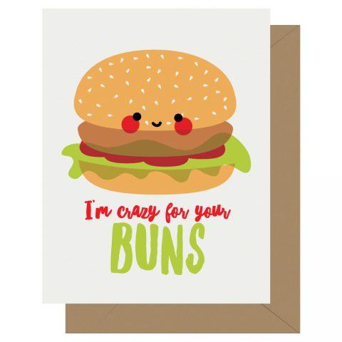 Burger-Buns-Cutie-Kawaii-Letterpress-Jess