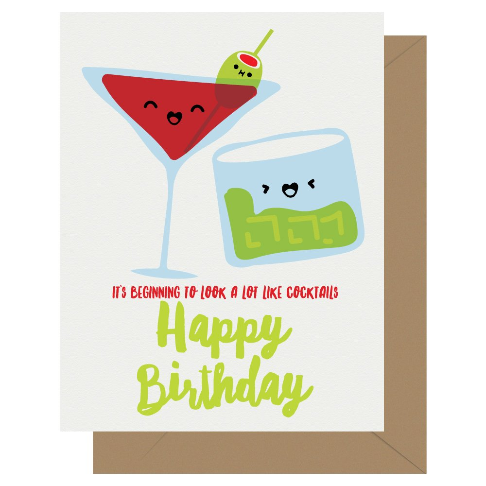 Cocktails-Birthday-Cutie-Kawaii-Letterpress-Jess