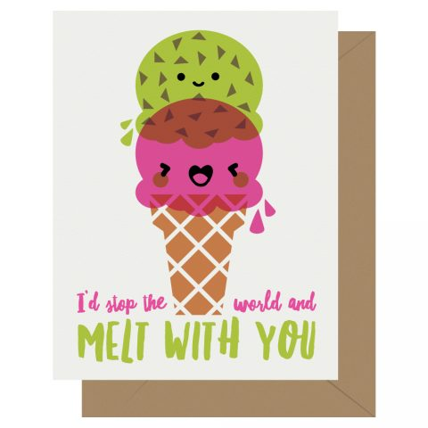 Melt-with-You-Ice-Cream-Cutie-Kawaii-Letterpress-Jess