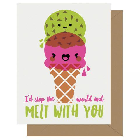 Melt-with-You-Ice-Cream-Cutie-Kawaii-Letterpress-Jess
