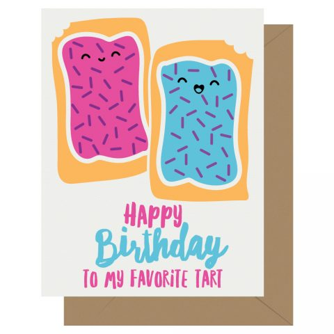 Pop-Tart-Birthday-Cutie-Kawaii-Letterpress-Jess