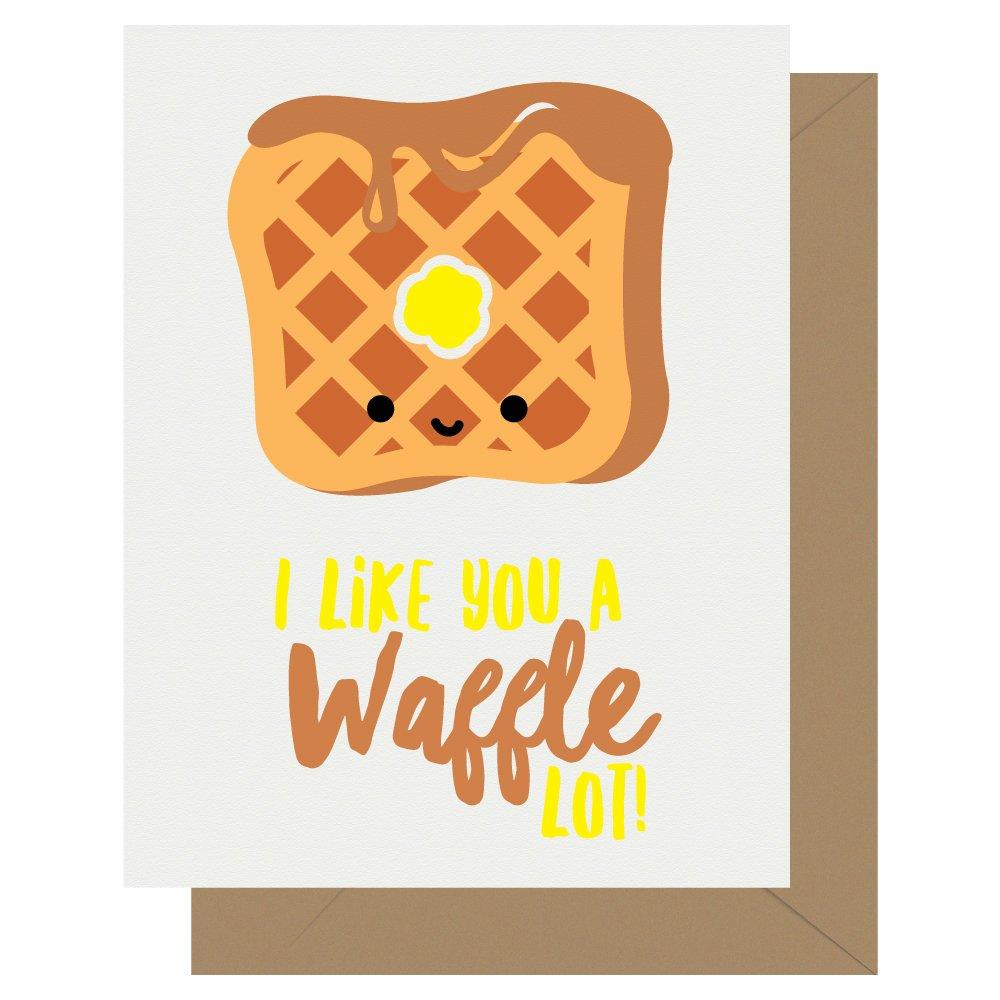 Waffle-Lot-Cutie-Kawaii-Letterpress-Jess